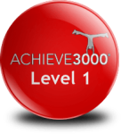 AchieveLevel1badge