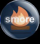 badge (5)