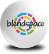 blendspace-badge