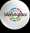 blendspace-badge