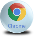 chromebadge