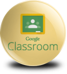ClassroomBadge