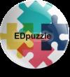 edpuzzlebadge