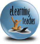 eLearningTeacher