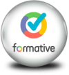 formativebadge
