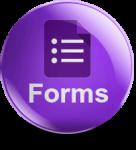 formsbadge