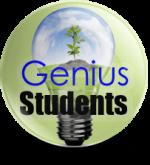 GeniusStudents2