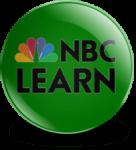NBCLearnBadge