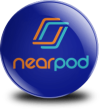 nearpodbadge