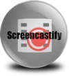 screencastifybadge