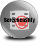 screencastifybadge