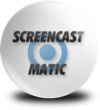 screencastomaticbadge