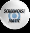 screencastomaticbadge