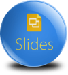 slidesbadge (3)