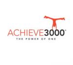 Achieve3000_0